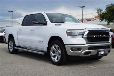 2019 Ram 1500 Crew Cab 4x2,  Pickup #C90193 - photo 4