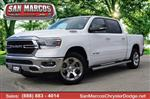 2019 Ram 1500 Crew Cab 4x2,  Pickup #C90193 - photo 1