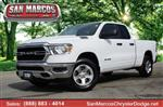 2019 Ram 1500 Quad Cab 4x4,  Pickup #C90196 - photo 1