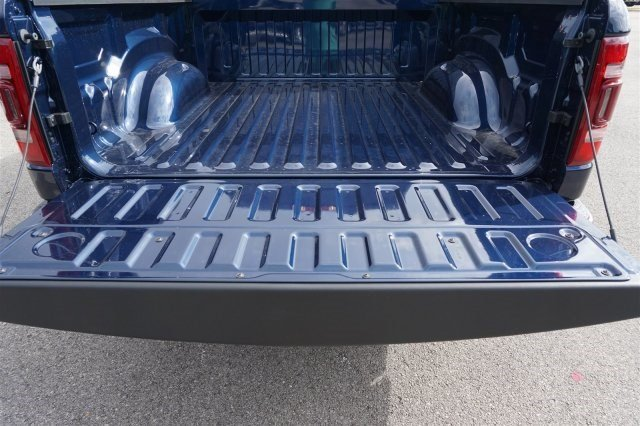 2019 Ram 1500 Crew Cab 4x2,  Pickup #C90202 - photo 21