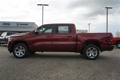2019 Ram 1500 Crew Cab 4x4,  Pickup #C90203 - photo 7