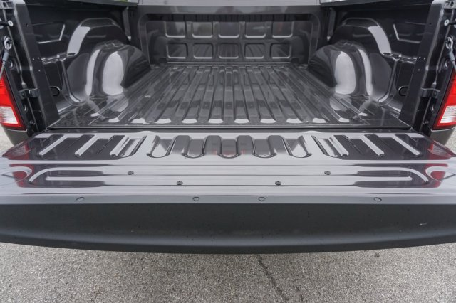 2019 Ram 1500 Crew Cab 4x4,  Pickup #C90217 - photo 21