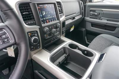 2019 Ram 1500 Crew Cab 4x4,  Pickup #C90217 - photo 14