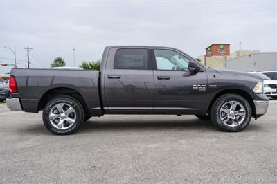 2019 Ram 1500 Crew Cab 4x4,  Pickup #C90217 - photo 5