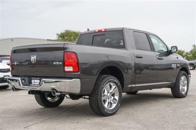 2019 Ram 1500 Crew Cab 4x4,  Pickup #C90217 - photo 6