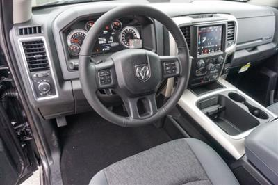2019 Ram 1500 Crew Cab 4x4,  Pickup #C90217 - photo 9