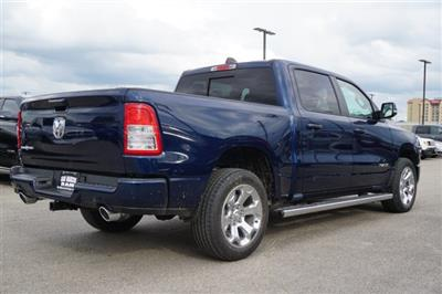 2019 Ram 1500 Crew Cab 4x2,  Pickup #C90220 - photo 6