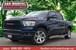2019 Ram 1500 Crew Cab 4x2,  Pickup #C90220 - photo 1