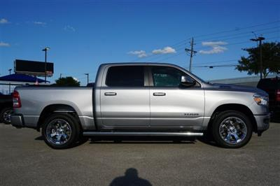 2019 Ram 1500 Crew Cab 4x4,  Pickup #C90230 - photo 5