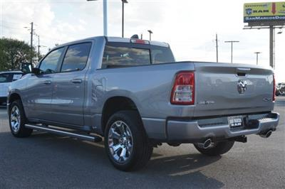2019 Ram 1500 Crew Cab 4x4,  Pickup #C90230 - photo 2