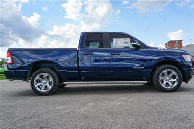 2019 Ram 1500 Quad Cab 4x2,  Pickup #C90234 - photo 5