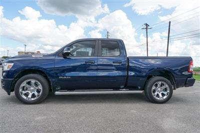 2019 Ram 1500 Quad Cab 4x2,  Pickup #C90234 - photo 7