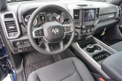 2019 Ram 1500 Quad Cab 4x2,  Pickup #C90234 - photo 9