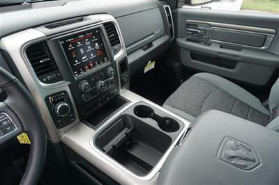 2019 Ram 1500 Crew Cab 4x4,  Pickup #C90237 - photo 14