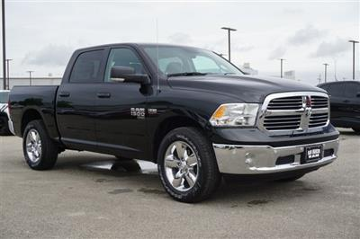 2019 Ram 1500 Crew Cab 4x4,  Pickup #C90237 - photo 4