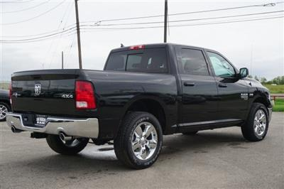 2019 Ram 1500 Crew Cab 4x4,  Pickup #C90237 - photo 6