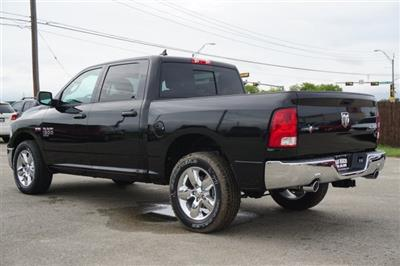 2019 Ram 1500 Crew Cab 4x4,  Pickup #C90237 - photo 2