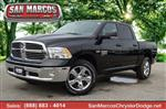 2019 Ram 1500 Crew Cab 4x4,  Pickup #C90237 - photo 1