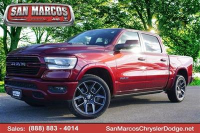 2019 Ram 1500 Crew Cab 4x2,  Pickup #C90243 - photo 1