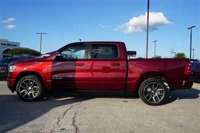 2019 Ram 1500 Crew Cab 4x2,  Pickup #C90243 - photo 7