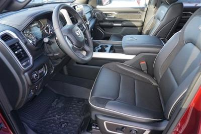 2019 Ram 1500 Crew Cab 4x2,  Pickup #C90243 - photo 8