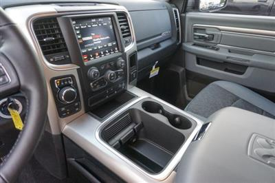 2019 Ram 1500 Crew Cab 4x4,  Pickup #C90249 - photo 14