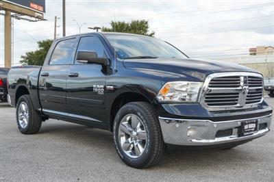 2019 Ram 1500 Crew Cab 4x4,  Pickup #C90249 - photo 5