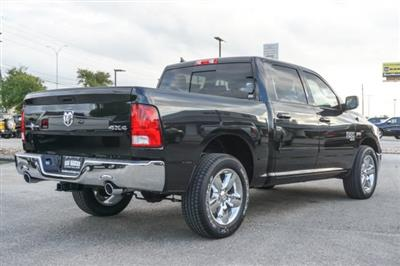 2019 Ram 1500 Crew Cab 4x4,  Pickup #C90249 - photo 7