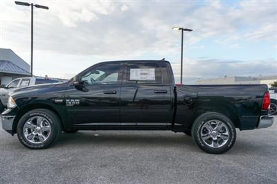 2019 Ram 1500 Crew Cab 4x4,  Pickup #C90249 - photo 4