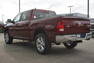 2019 Ram 1500 Crew Cab 4x4,  Pickup #C90250 - photo 2