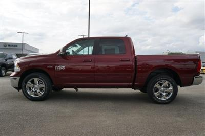2019 Ram 1500 Crew Cab 4x4,  Pickup #C90250 - photo 7