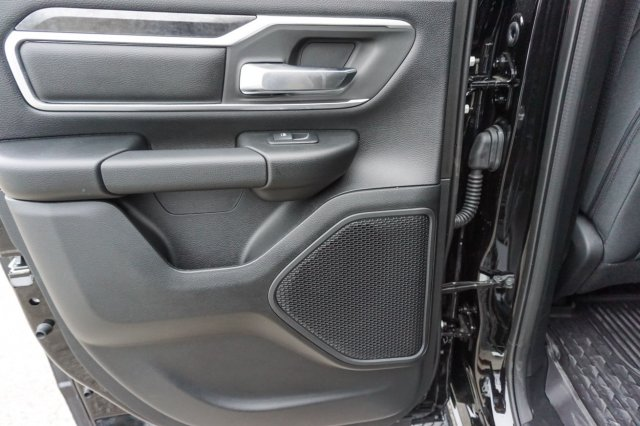 2019 Ram 1500 Quad Cab 4x2,  Pickup #C90252 - photo 20