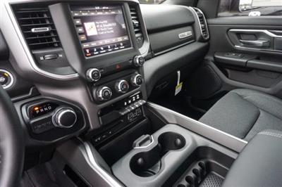 2019 Ram 1500 Quad Cab 4x2,  Pickup #C90252 - photo 14