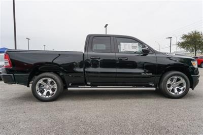 2019 Ram 1500 Quad Cab 4x2,  Pickup #C90252 - photo 5