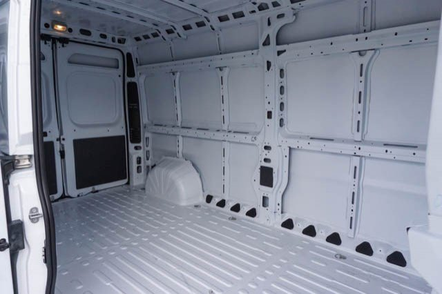 2019 ProMaster 1500 High Roof FWD,  Empty Cargo Van #C90291 - photo 16