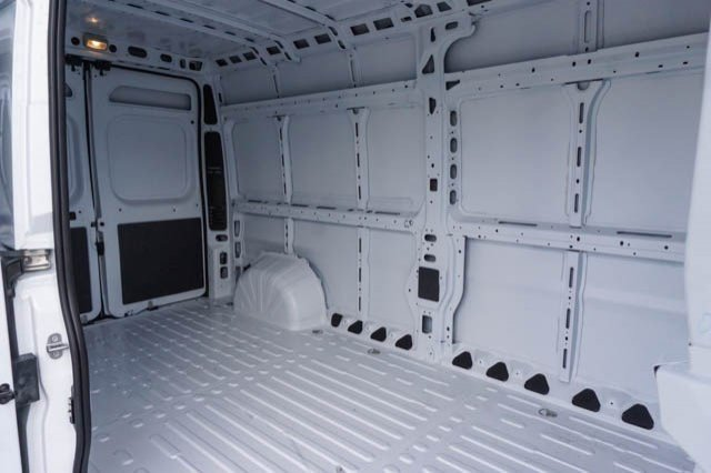 2019 ProMaster 2500 High Roof FWD,  Empty Cargo Van #C90306 - photo 16