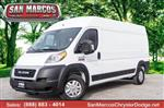 2019 ProMaster 2500 High Roof FWD,  Empty Cargo Van #C90306 - photo 1