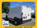 2017 ProMaster 1500 Low Roof Cargo Van #R17095 - photo 1