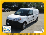 2017 ProMaster City Cargo Van #R17126 - photo 1