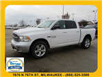 2017 Ram 1500 Crew Cab 4x4 Pickup #R17138 - photo 1