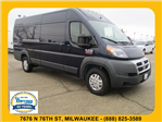 2018 ProMaster 3500 High Roof, Cargo Van #R18002 - photo 3