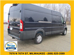 2018 ProMaster 3500 High Roof, Cargo Van #R18002 - photo 4