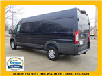 2018 ProMaster 3500 High Roof, Cargo Van #R18002 - photo 5
