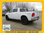 2018 Ram 1500 Crew Cab 4x4, Pickup #R18004 - photo 2