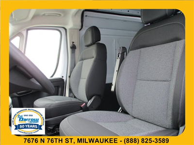 2018 ProMaster 3500 High Roof, Cargo Van #R18013 - photo 13