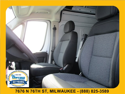2018 ProMaster 3500 High Roof, Cargo Van #R18014 - photo 13