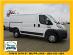 2018 ProMaster 1500 Standard Roof, Cargo Van #R18015 - photo 3