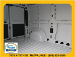 2018 ProMaster 1500 Standard Roof, Cargo Van #R18015 - photo 2