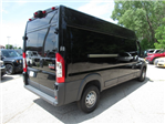 2018 ProMaster 3500 High Roof 4x2,  Empty Cargo Van #R18017 - photo 3