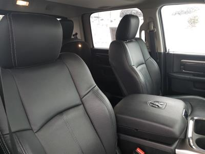 2018 Ram 1500 Crew Cab 4x4 Pickup #R18022 - photo 12
